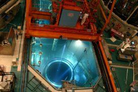 Fiabilité & sûreté nucléaire – Mission confiée par l'IRSN à AXS INGENIERIE