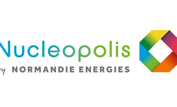 AXS INGENIERIE becomes Nucleopolis member