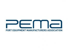 AXS INGENIERIE becomes PEMA member